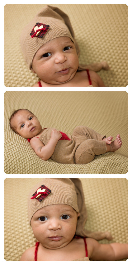 sweet-3-month-baby-portraits