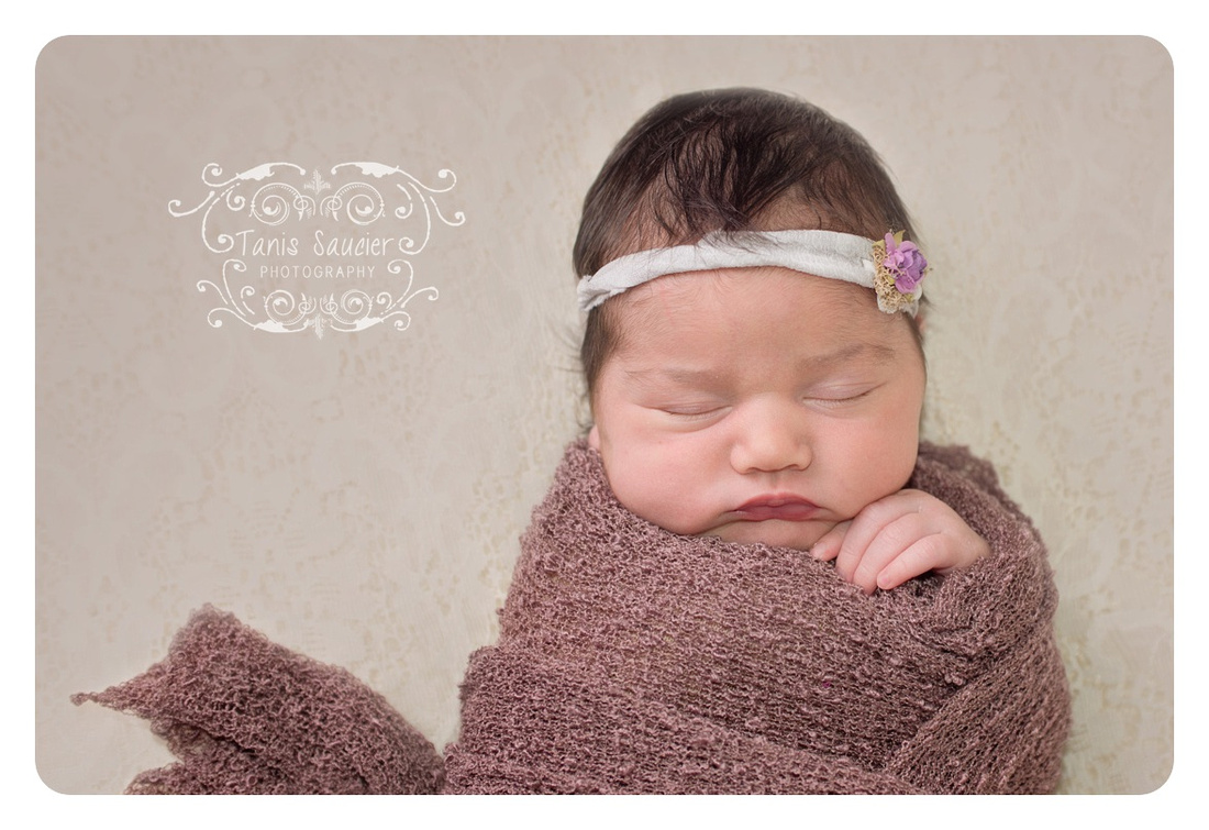 sweet-sleeping-newborn-baby-girl