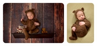 newborn-art-baby-as-a-bear-on-a-shelf