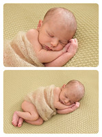 sweet-sleeping-newborn-baby-boy