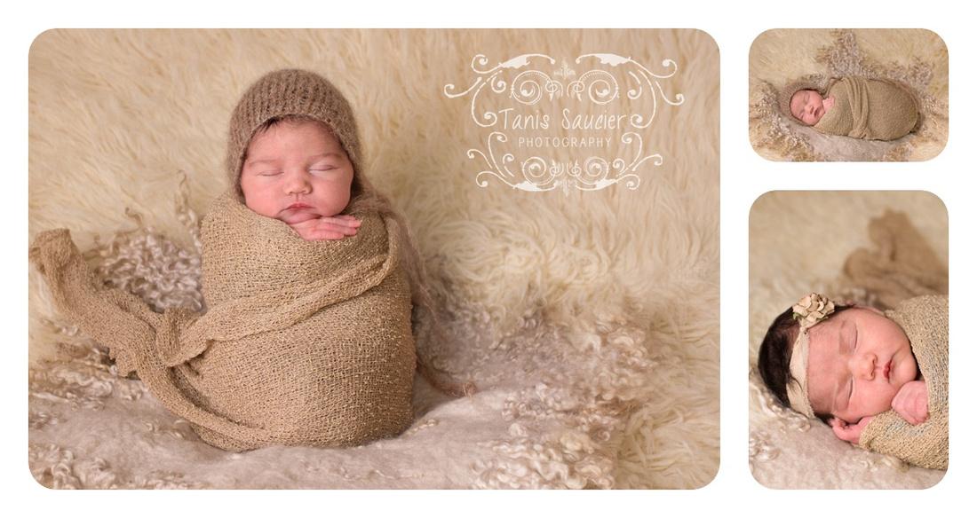 newborn-baby-girl-in-potato-sack-pose