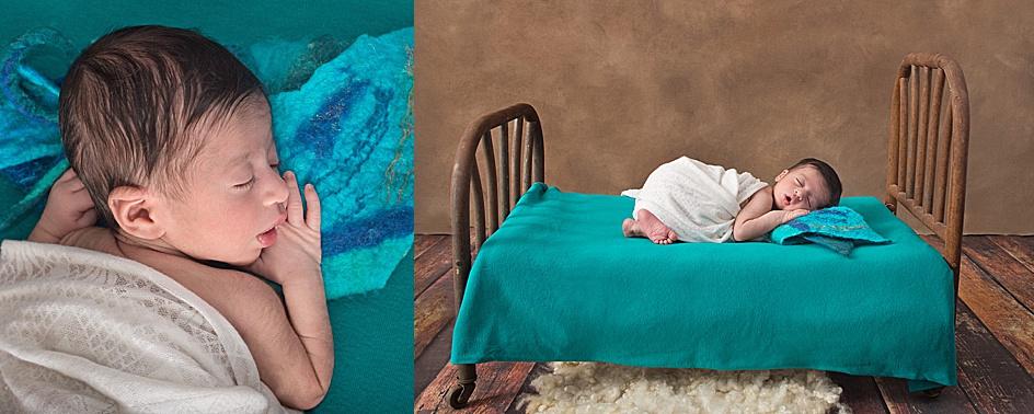 Tanis Saucier Montreal Newborn Photography: Blog